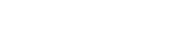 AarcMediaGroup.com