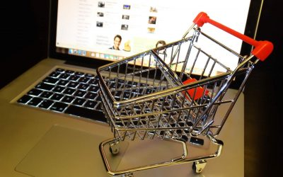 Our Top E-Commerce Platforms For 2016